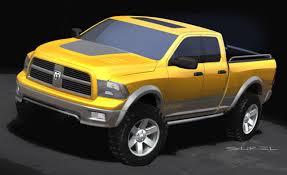Dodge Ram 85 - slide 3260438 2015 ram pickup 1500 sport dodge ram 1500 57 v8