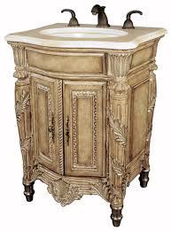 bathroom interactive furniture for victorian bathroom decoration