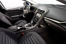 2012 ford fusion review car and driver 2013 ford fusion reviews and rating motor trend