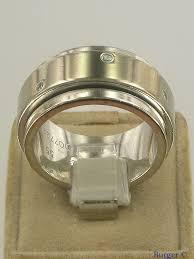 piaget wedding band price piaget possession band ring 18k white gold with diamonds piaget