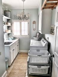 Joanna Gaines Living Room Colors Best 25 Laundry Room Colors Ideas On Pinterest Bathroom Paint