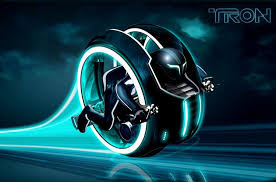 Tron Legacy Light Cycle Wordlesstech Tron Light Cycle Contest