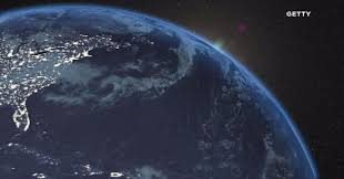 nasa space pictures nasa is looking for someone to protect earth from aliens u2014 and the