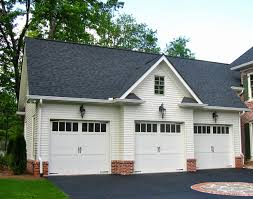 house plans with detached garage apartments beautiful garage apartment house plans contemporary decorating