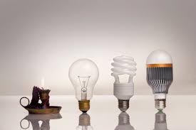 when was light bulb invented best light bulb history f89 on fabulous selection with light bulb