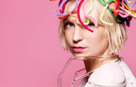 Download Sia Chandelier Free Mp3 Com Free Music Downloads Radio Lyrics Songs And Playlists