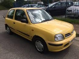 old nissan van hilarious ebay description of car owner trying to flog his nissan