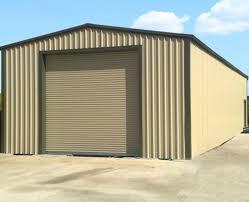 Industrial Sheds Commerical Sheds Lifestyle Sheds Sheds by Steel Sheds Steel Garages Garden Sheds Timber Sheds Metal