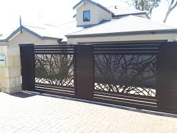laser cut screens perth outdoor walls n floors designer gates