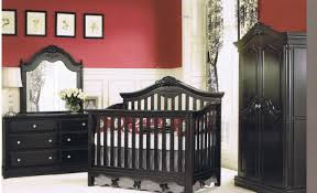 Crib Bedding Calgary Cribs Baby Nursery Awesome Carousel Designs Lime Charades Crib