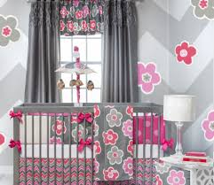 baby bedrooms ideas awesome cream wooden floating shelf