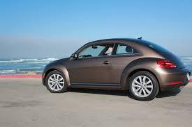 2014 volkswagen beetle reviews and review 2014 vw beetle tdi u2013 one efficient beach cruiser