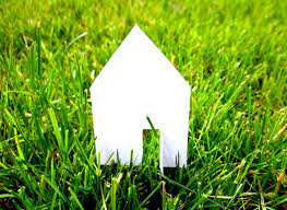 dream green homes building your dream green home part 1 features of a luxurious