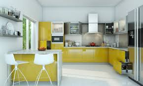 popsicle l shaped kitchen is perfect for cooking sunrise