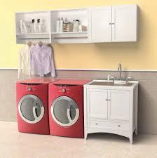 fiat drop in laundry sink sink american standard wall mount laundry sink fiat sinkwall