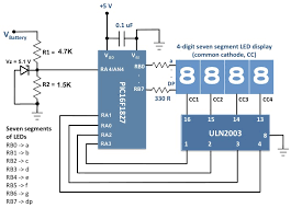 voltage monitor for car u0027s battery and its charging system