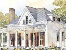 small cottage house plans southern living brunswick cottage barn owl designs southern living house plans
