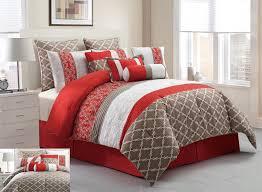 Blue And Coral Bedding Bedroom Elegant Coral Bedding Sets All Modern Home Designs Color