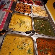 Cheap Lunch Buffet by Namaste 151 Photos U0026 359 Reviews Indian 6138 Rose Hill Dr