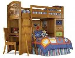 Build Twin Bunk Beds by Build A Bear Bunk Bed Foter