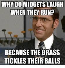 Funny Midget Meme - 25 best memes about midget midget memes