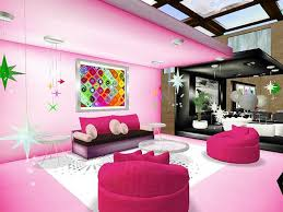 alluring 50 pink house decor decorating design of best 25 pink