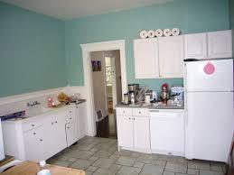 k design jas unrecognizable 180k kitchen remodel curbly