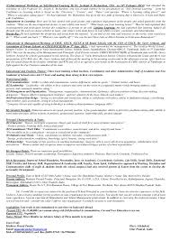 Online Resume Builder India by Remarkable Ctc Full Form In Resume 11 With Additional Online
