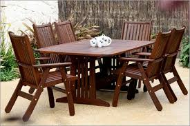 Good Wood For Outdoor Furniture by Patio Patio Furniture Page 1 Goodwood Hardware