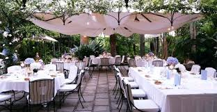 food tables at wedding reception table setup ideas dazzling outdoor ceramic table stunning wedding