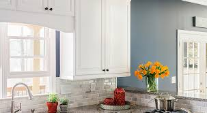 White Kitchen Cabinets Home Depot Frightening Impression Joss Extraordinary Mabur Cool Striking