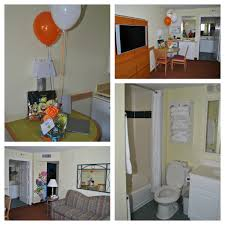 3 Bedroom Hotels In Orlando Life With 4 Boys Have The U0027slime Of Your Life U0027 At The Nick Hotel