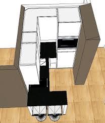 micro cuisine micro cuisine design 2m2