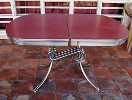 Vintage Formica S Kitchen Table  Kitchen  Bath Ideas - Retro formica kitchen table