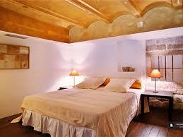 Wohnzimmerm El Komplett Friendly Rentals Das Dali Iii Appartement In Barcelona Fewo Direkt