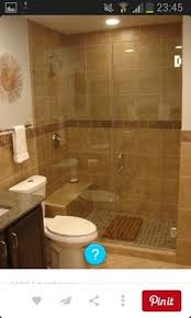pictures of bathroom designs 50 amazing small bathroom remodel ideas small bathroom designs