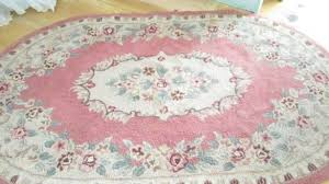 awesome best 25 shab chic rug ideas only on pinterest simple girls
