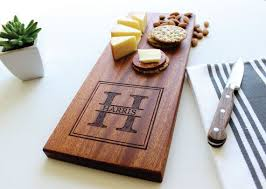 personalized cheese board the 25 best personalized cheese board ideas on