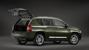 2017 jeep compass limited 4k wallpapers 29 hd jeep compass wallpapers download free bsnscb