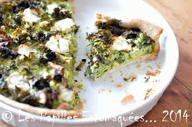 comment cuisiner le chou vert tarte au chou vert frisé kale roquette poireau faisselle de