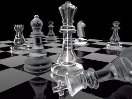 your boss has asked you think strategically u2014 what does it mean
