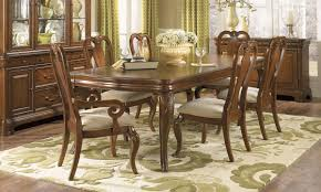 Queen Anne Interior Design by Evolution Queen Anne Dining Set Haynes Furniture Virginia U0027s