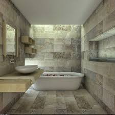 stunning stone bathroom ideas with magnificent ideas stone