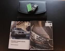 2014 used bmw 5 series certified 535i xdrive luxury line awd