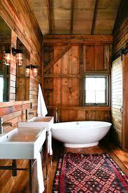 Modern Rustikale Wohnzimmer Ansprechend Rustikale Wohnzimmer Ideen Glamourös Rustikales