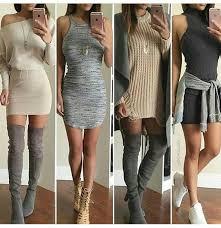 dress summer dress cute dress dress bodycon dress party