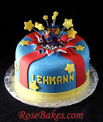 baby shower cakes beautiful superman baby shower cakes superman