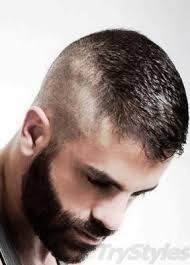 prohitbition haircut 180 photos of the crew cut and high and tight hairstyles for men