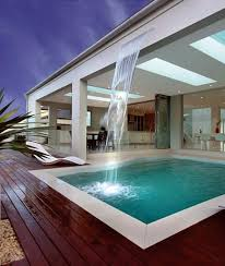 pool fã r balkon 23 best cemcrete pools images on pool paint shades of