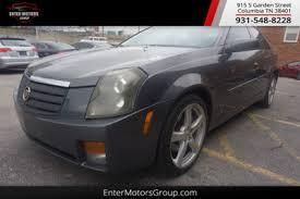 2007 cadillac cts aux input 2011 used cadillac cts sedan 4dr sedan 3 6l performance rwd at